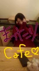 茜音(Girl〈s〉ACTRY) 公式ブログ/2日続けて...!!! 画像3