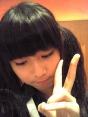 茜音(Girl〈s〉ACTRY) 公式ブログ/わぉ(´Д`) 画像1