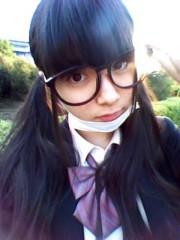 茜音(Girl〈s〉ACTRY) 公式ブログ/お待たせしました。 画像3