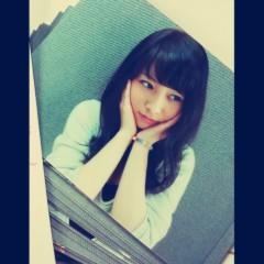 茜音(Girl〈s〉ACTRY) 公式ブログ/3月30日。 画像2