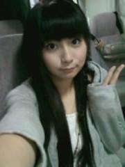 茜音(Girl〈s〉ACTRY) 公式ブログ/起きれない… 画像2