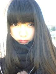 茜音(Girl〈s〉ACTRY) 公式ブログ/こうじょう委員会。 画像3