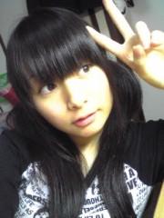 茜音(Girl〈s〉ACTRY) 公式ブログ/ぱちぱちっ\^^/ 画像1