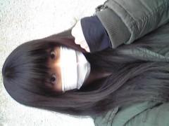 茜音(Girl〈s〉ACTRY) 公式ブログ/今日は‥ 画像1