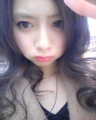 茜音(Girl〈s〉ACTRY) 公式ブログ/乾燥 画像1