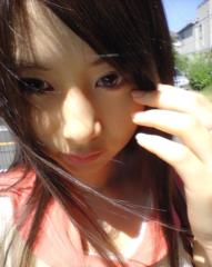 茜音(Girl〈s〉ACTRY) 公式ブログ/嬉しいお知らせ 画像1