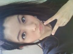 茜音(Girl〈s〉ACTRY) 公式ブログ/とりあえず… 画像1