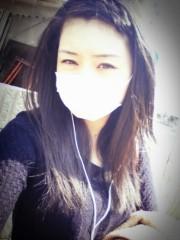 ����(Girl��s��ACTRY) ��֥?/��ǯ�ϡ� ����3