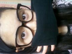 茜音(Girl〈s〉ACTRY) 公式ブログ/冷え性(・。・) 画像1