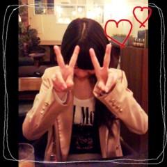 茜音(Girl〈s〉ACTRY) 公式ブログ/だいしゅき。 画像3