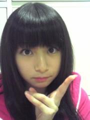 茜音(Girl〈s〉ACTRY) 公式ブログ/カットっ´∀* 画像1