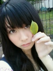 茜音(Girl〈s〉ACTRY) 公式ブログ/ごめんね(´`) 画像3