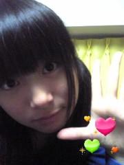 茜音(Girl〈s〉ACTRY) 公式ブログ/ 大事なお知らせ(ノ><)ノ 画像2