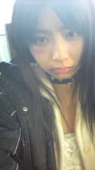 ����(Girl��s��ACTRY) ��֥?/���� ����3