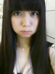 茜音(Girl〈s〉ACTRY) 公式ブログ/アイボン当日っ。 画像3