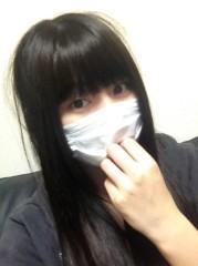 茜音(Girl〈s〉ACTRY) 公式ブログ/アジアンな日。 画像3