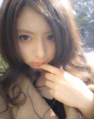 茜音(Girl〈s〉ACTRY) 公式ブログ/乾燥 画像2