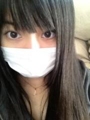 茜音(Girl〈s〉ACTRY) 公式ブログ/ オススメ*カスタマイズ。 画像2