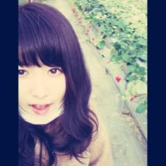 茜音(Girl〈s〉ACTRY) 公式ブログ/日記。 画像1