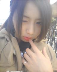 茜音(Girl〈s〉ACTRY) 公式ブログ/絶対良い舞台だから 画像1