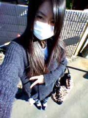 茜音(Girl〈s〉ACTRY) 公式ブログ/2012*゜ 画像2