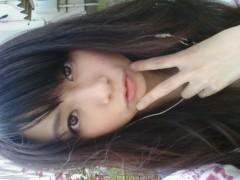 茜音(Girl〈s〉ACTRY) 公式ブログ/ 幸せだああっ(≧∇≦) 画像1