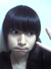 茜音(Girl〈s〉ACTRY) 公式ブログ/今日は☆゛ 画像1