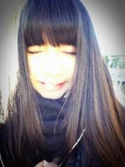 茜音(Girl〈s〉ACTRY) 公式ブログ/ありがとう。 画像2