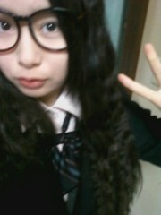 茜音(Girl〈s〉ACTRY) 公式ブログ/お悩み相談。1 画像2