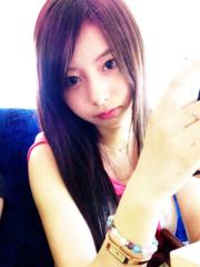 茜音(Girl〈s〉ACTRY) 公式ブログ/嬉しいお知らせ 画像3