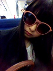 茜音(Girl〈s〉ACTRY) 公式ブログ/そんな時期。 画像1