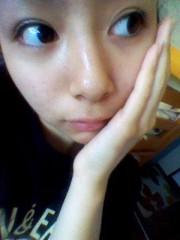 茜音(Girl〈s〉ACTRY) 公式ブログ/(´・ω・`) 画像3