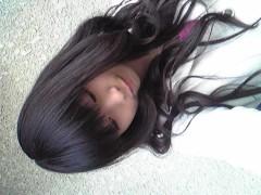 茜音(Girl〈s〉ACTRY) 公式ブログ/言葉にしなきゃ‥ 画像2