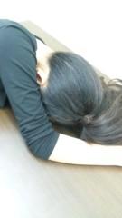 茜音(Girl〈s〉ACTRY) 公式ブログ/明日わっ? 画像1