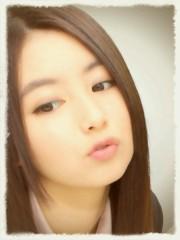 茜音(Girl〈s〉ACTRY) 公式ブログ/プリクラ。 画像2