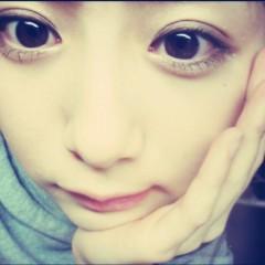 茜音(Girl〈s〉ACTRY) 公式ブログ/どあっぷ。 画像3