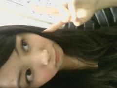 茜音(Girl〈s〉ACTRY) 公式ブログ/終わっちゃった(><) 画像1