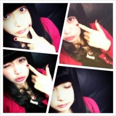 茜音(Girl〈s〉ACTRY) 公式ブログ/クリスマス。 画像2