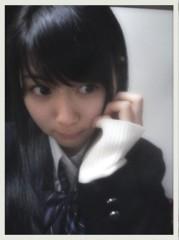 茜音(Girl〈s〉ACTRY) 公式ブログ/LJK。 画像1