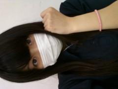 茜音(Girl〈s〉ACTRY) 公式ブログ/今日からっ\(^^)/ 画像1