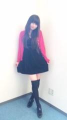 茜音(Girl〈s〉ACTRY) 公式ブログ/私服紹介☆ 画像1
