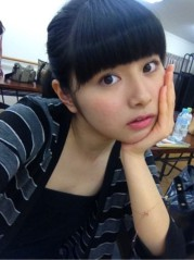 茜音(Girl〈s〉ACTRY) 公式ブログ/明日は何の日?。 画像3