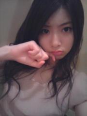 茜音(Girl〈s〉ACTRY) 公式ブログ/お知らせ 画像2