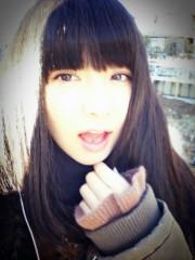 茜音(Girl〈s〉ACTRY) 公式ブログ/ありがとう。 画像1