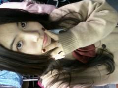茜音(Girl〈s〉ACTRY) 公式ブログ/ぷくぅ。 画像2