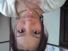 茜音(Girl〈s〉ACTRY) 公式ブログ/わおっ´` 画像1