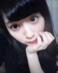 茜音(Girl〈s〉ACTRY) 公式ブログ/ご報告 画像3