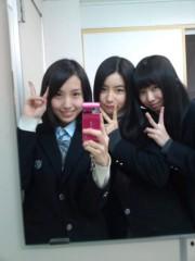 ����(Girl��s��ACTRY) ��֥?/�����Τ餻�� ����1