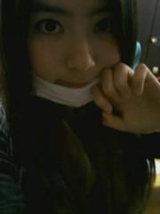 茜音(Girl〈s〉ACTRY) 公式ブログ/ジムなう。 画像3