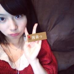 茜音(Girl〈s〉ACTRY) 公式ブログ/告知。 画像3